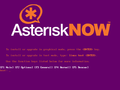 AsteriskNOW 1.5-Install-No01.png